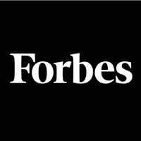 forbes200x200
