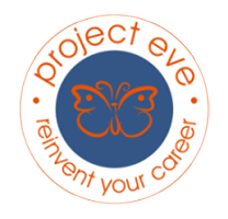 Project-Eve-Reinvent-Career-Round3-e1400522444590